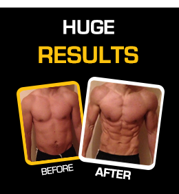 Anabolic Steroids Germany Testimonials Real Before After Pictures