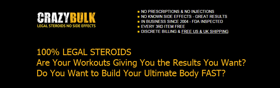 Anabolic Steroids Germany